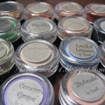 Spell Cosmetic & CCO Haul PLUS MAC EMOTE BLUSH GIVEAWAY CONTEST!
