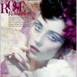 MAC Rose Romance Collection