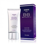 L'EGERE White Multi BB Cream Review