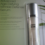 Kirkland Borghese Advanced Age-Defying Wrinkle Defense Serum Review
