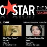 Elle Video Star Final Four!
