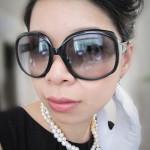 Audrey Hepburn Hair & Makeup Tutorial