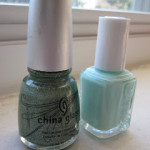 Color Tag: Green