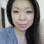 My Skincare & Makeup Routine