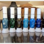Collective Haul: Ebay, Zoya, MAC, Essie at CVS, Forever 21 and Hautelook plus more