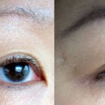 Maximum Lash Product Review