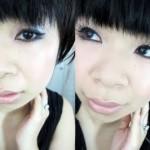 2NE1's Follow Me Hair & Makeup Tutorial