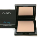 Product Review: CARGO Makeup