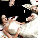 Versace for H&M and Twilight's Breaking Dawn