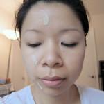 Dr. Jart+ Water Fuse BB Cream & Premium BB Cream Giveaway