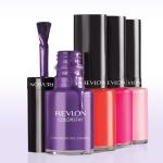 Revlon's Colorburst Lip Butters Review