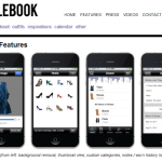StyleBook App Review & Giveaway