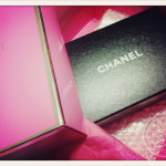 A Chanel Gift Surprise & Search Continues