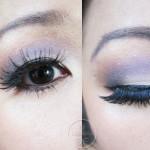 Adele's 2012 Grammy Makeup & Hair Look