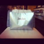 Instamix: Neiman Marcus & Philly