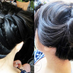Two Ways to Wear Everyday High Crown Braid Tutorial