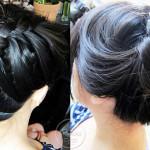 Two Ways to Wear Everyday High Crown Braid Tutorial