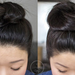 How-to: Two Ways to Create a Ballerina Bun Tutorial