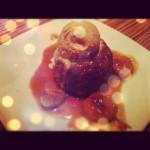 Instamix: Double Date, Annapolis Wedding & Dumplings