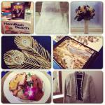Instamix: Pitch Perfect, Winter Wedding, Zara Sale