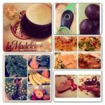 Instamix: Language Meetups, Avocado Tool & Holiday Work Party