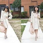 T.J. Maxx Spring Trends: Ladylike