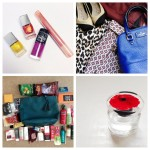 Instamix: Apple Pickings, Tapas Brunch and Latest Beauty/Fashion Haul