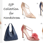 My 6 Picks from SJP Collection for Nordstrom