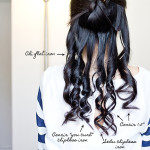 Back to Basics Episode 2: How to Get the Perfect Curl using 4 Types of Iron Tools + Curling Tips