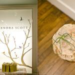 NYFW SS15 | Kendra Scott Open House + RePopRoom
