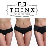 Product Review | the Thinx Story