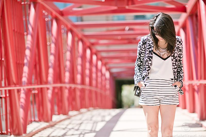 LaBelleMel_Black+White+Red_2