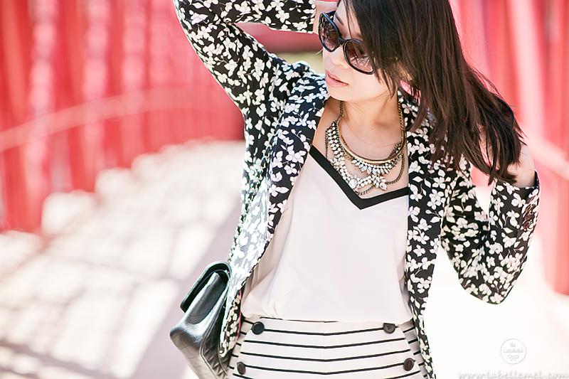 LaBelleMel_Black+White+Red_5