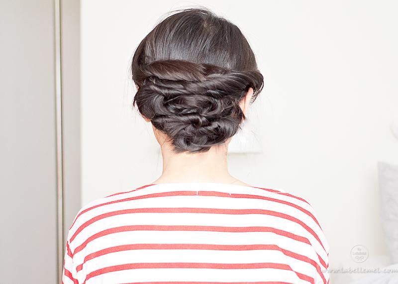 LaBelleMel_Spring_Prom_Hair_1