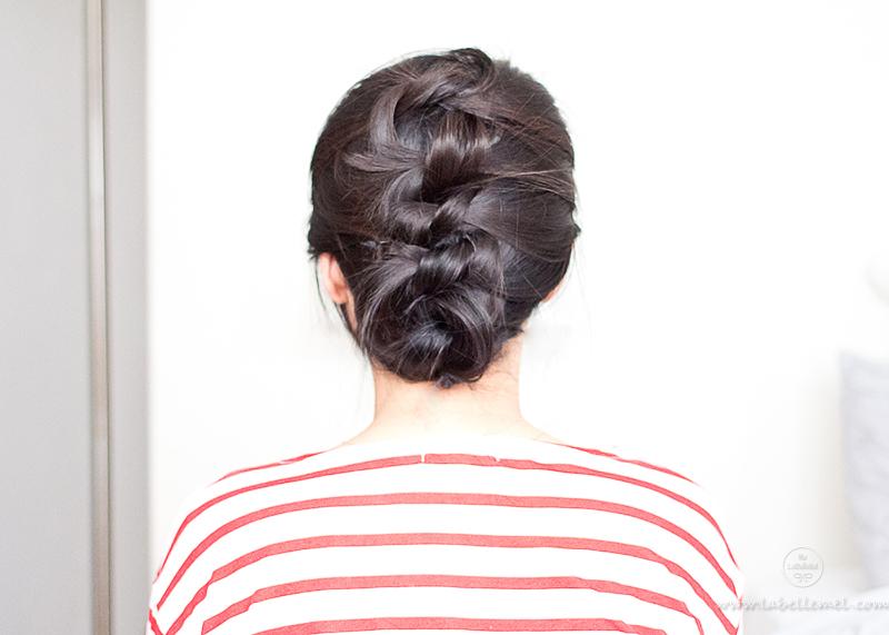 LaBelleMel_Spring_Prom_Hair_2