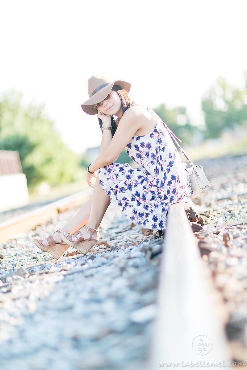 LaBelleMel_Ruffled_Layered_Dress_2