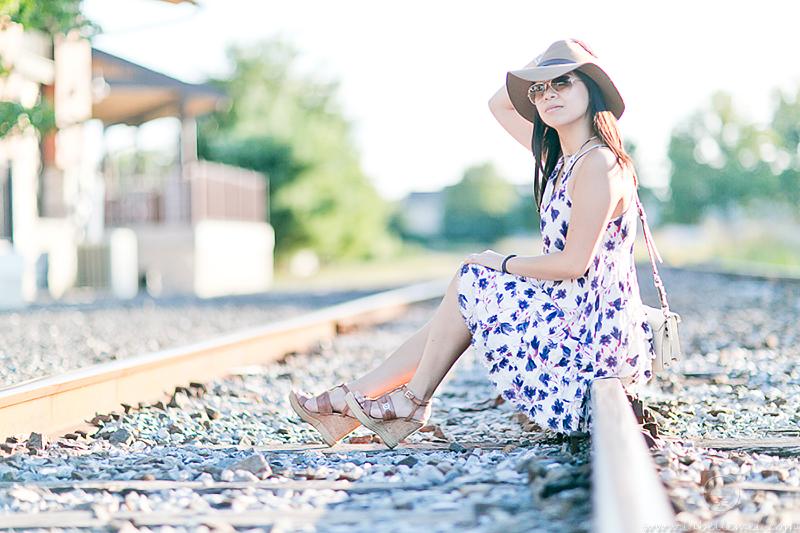 LaBelleMel_Ruffled_Layered_Dress_4