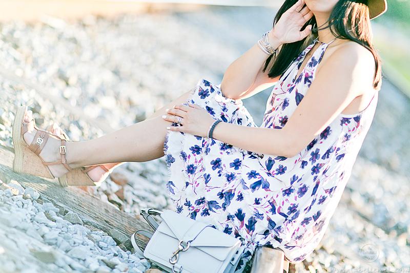 LaBelleMel_Ruffled_Layered_Dress_5