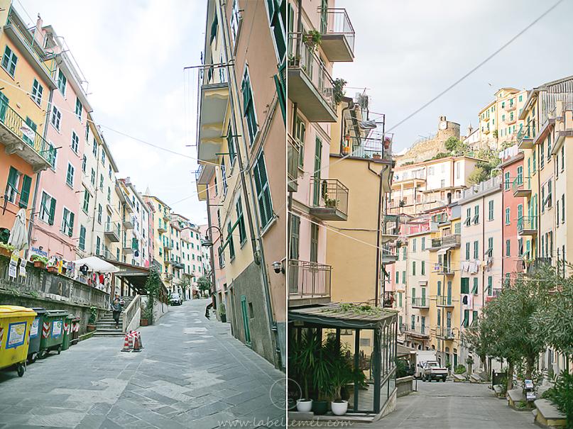 01LaBelleMel_Travel_Diary_Exploring_Cinque_Terre_Pisa