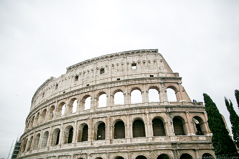 01LaBelleMel_Travel_Diary_Rome_2015