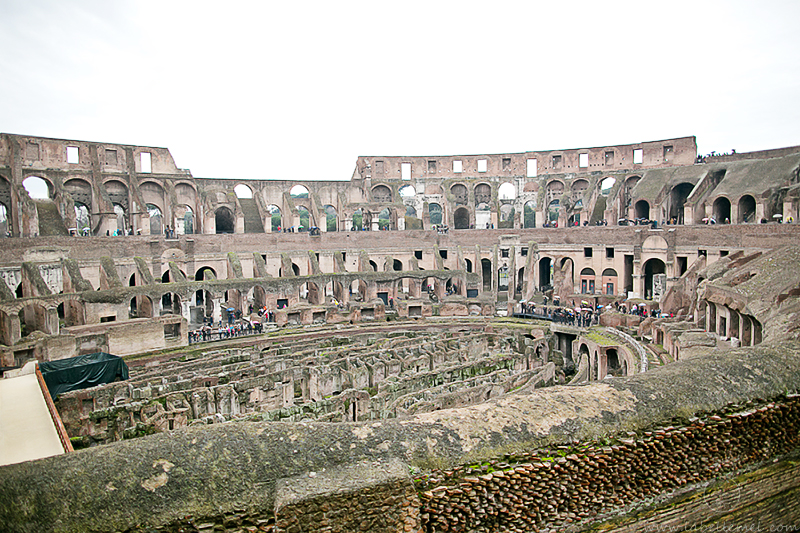 02LaBelleMel_Travel_Diary_Rome_2015
