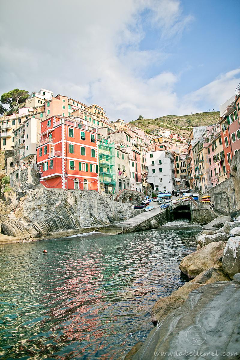 03LaBelleMel_Travel_Diary_Exploring_Cinque_Terre_Pisa
