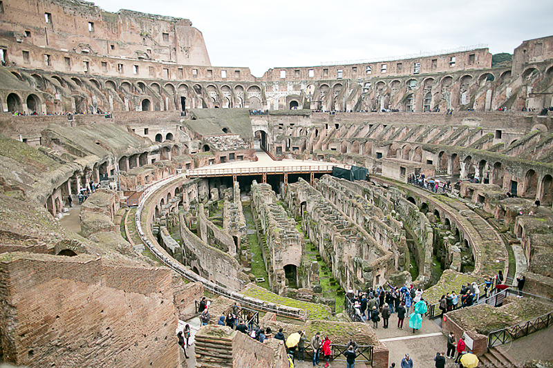 03LaBelleMel_Travel_Diary_Rome_2015
