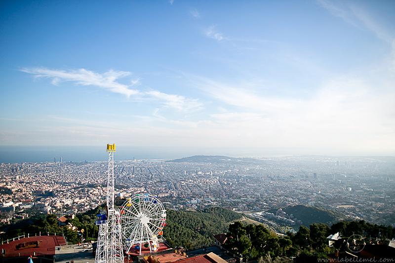 04LaBelleMel_Travel_Diary_Exploring_Barcelona
