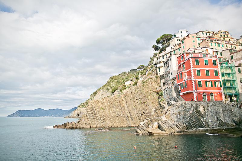 04LaBelleMel_Travel_Diary_Exploring_Cinque_Terre_Pisa
