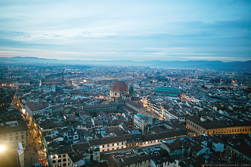 04LaBelleMel_Travel_Diary_Exploring_Florence