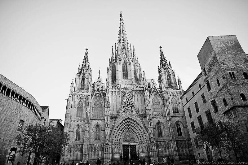 08LaBelleMel_Travel_Diary_Exploring_Barcelona