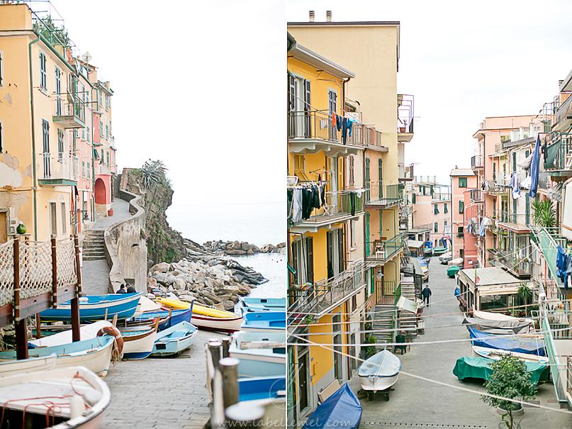 08LaBelleMel_Travel_Diary_Exploring_Cinque_Terre_Pisa