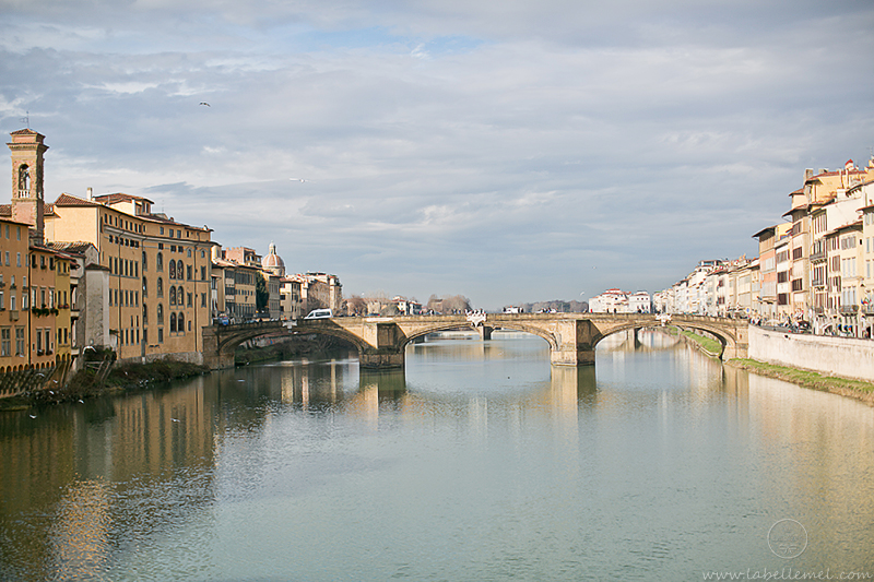 08LaBelleMel_Travel_Diary_Exploring_Florence