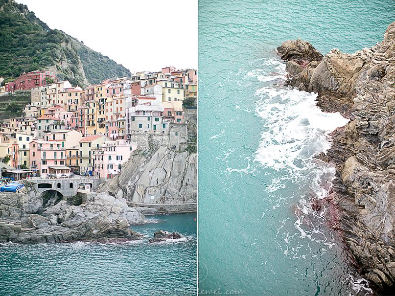 09LaBelleMel_Travel_Diary_Exploring_Cinque_Terre_Pisa